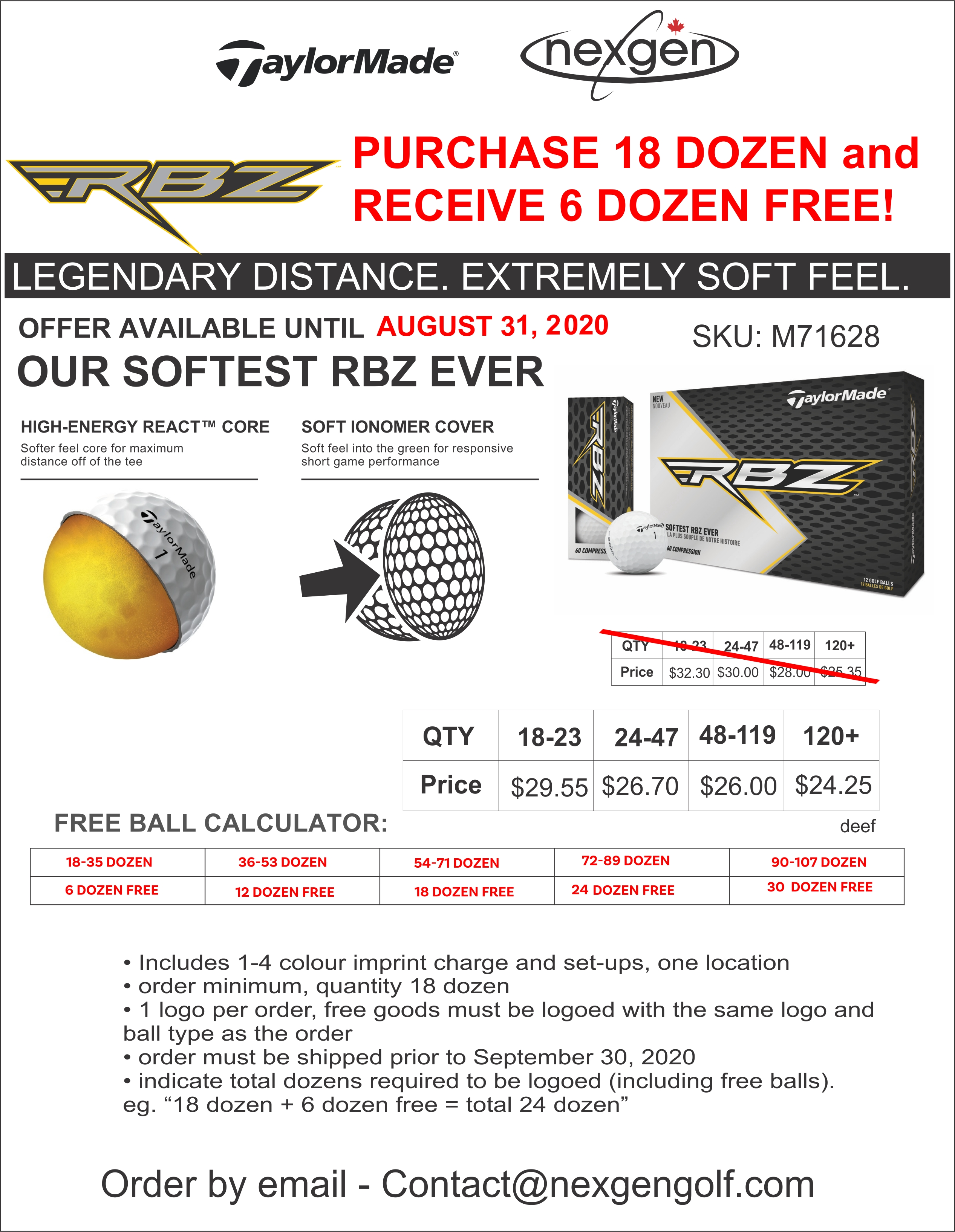 2020 RBZ Special with Free Balls.jpg