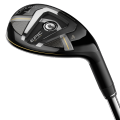 Callaway Epic Star Hybrids