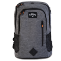 Callaway Clubhouse Backpack