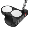 Odyssey O - Works 2-Ball Fang Putter