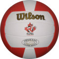 Volleyball Canada Gold Official Game Ball