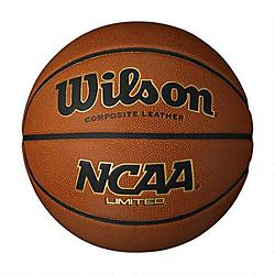 NCAA Limited Basketball