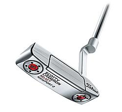 Titleist Scotty Camron Putter - For Corp. Event