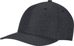 Adidas Digital Print Crestable hat
