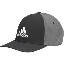 7e44860f64f Adidas Tour Badge of Sport Heather Hat
