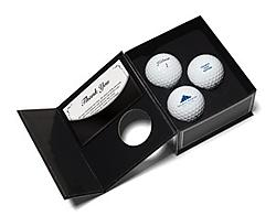Titleist 3-Ball Appreciation Box - Pro V1