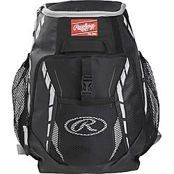 Rawlings R400 Youth Player's Backpack