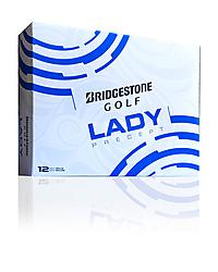 Bridgestone Lady