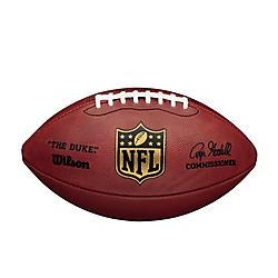 NFL Official Game Ball