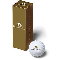 6547e24a3 3 Ball Custom Golf Ball Box