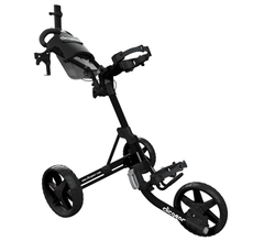 Clic Gear 4.0 Push Cart