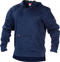 Rawlings Performance Fleece Hoody