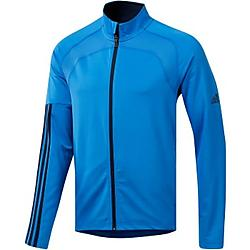 Adidas Men's Competition full zip