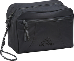 Adidas Cart pouch