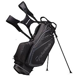 TaylorMade Select Plus standbag