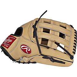 Rawlings Heart of the Hide 12.75 in Outfield Glove