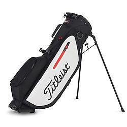 Nexgen Golf | All Products