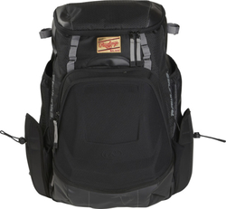 Rawlings R1000 Gold Glove Series Backpack