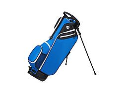 "Wilson ""W"" Carry Bag"