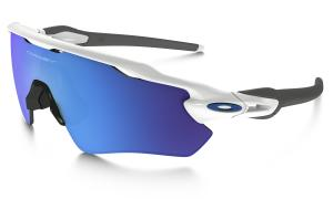 Oakley Radar EV Path - Oakley Radar EV Path
